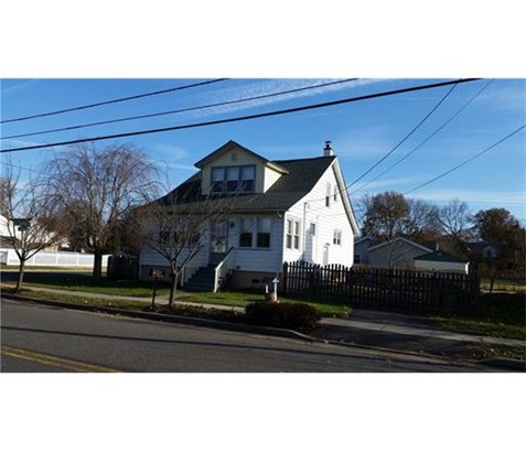 Residential, Colonial - 1217 - Piscataway, NJ (photo 2)