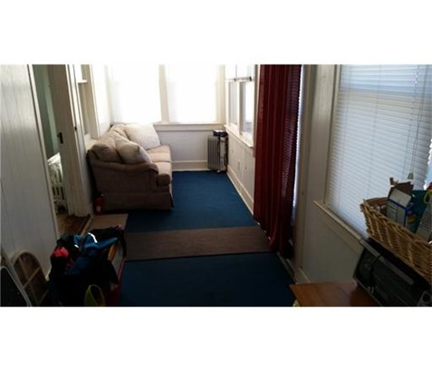 Residential, Colonial - 1217 - Piscataway, NJ (photo 3)
