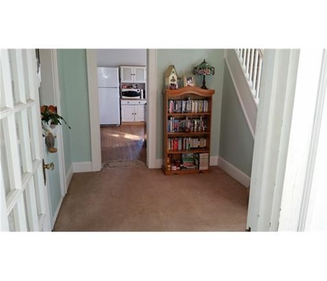 Residential, Colonial - 1217 - Piscataway, NJ (photo 4)