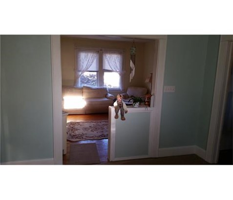 Residential, Colonial - 1217 - Piscataway, NJ (photo 5)