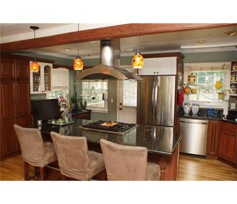 Custom Home, Residential - 1227 - Colonia, NJ (photo 3)