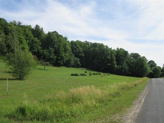 0 Pollard Road, Smithville, NY - USA (photo 2)