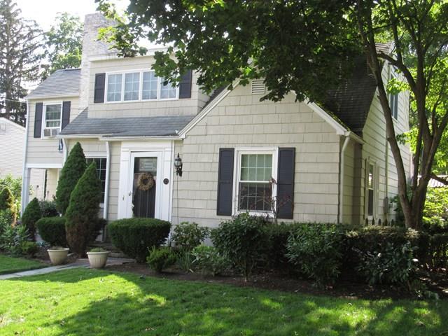 173 Bower Rd, Elmira, NY - USA (photo 4)