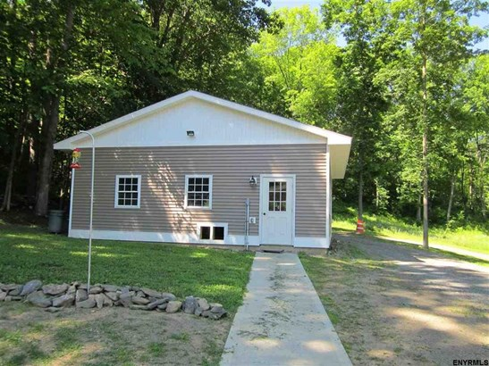225 Guilder Hollow Rd, Granville, NY - USA (photo 1)
