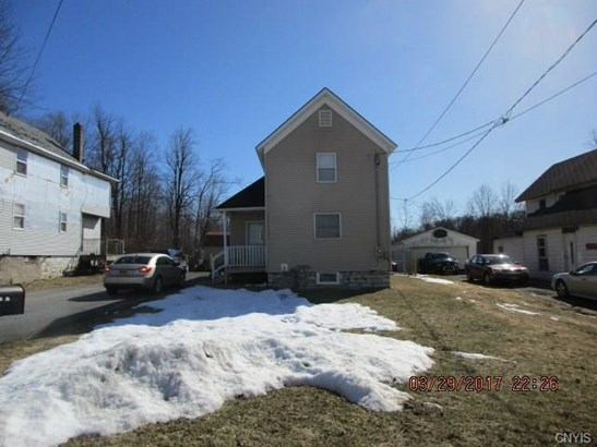 24504 First Street, Wilna, NY - USA (photo 2)