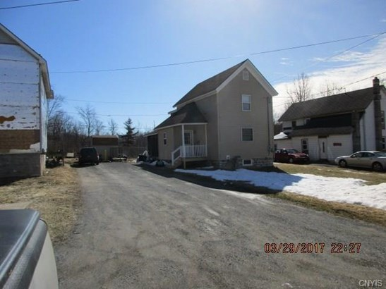 24504 First Street, Wilna, NY - USA (photo 3)