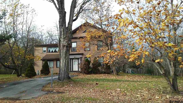 17 Murray Rd, Durham, NY - USA (photo 1)