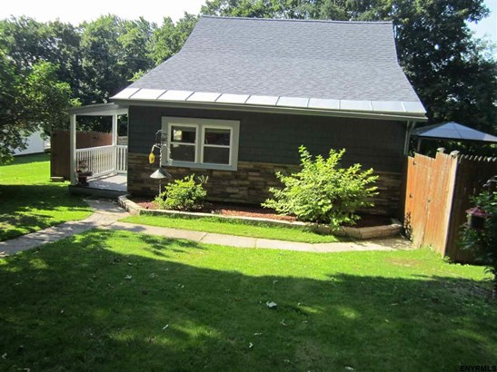 231 Wolf Hollow Rd, Glenville, NY - USA (photo 1)