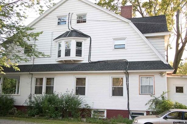 85 Delaware Av, Albany, NY - USA (photo 2)