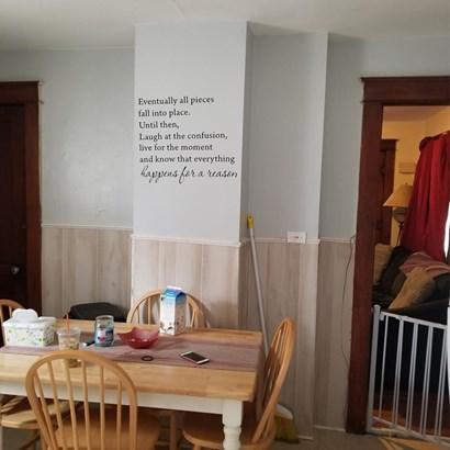 200 Garfield, Elmira Heights, NY - USA (photo 4)