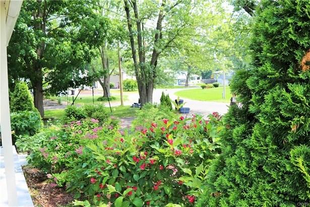 7 Damson Lane, Clay, NY - USA (photo 2)