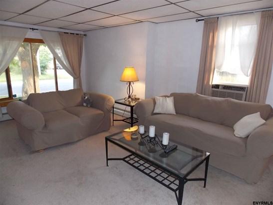 2501 Oaklawn Av, Rotterdam, NY - USA (photo 5)