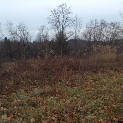 Lot #16 Eastview Dr, Ravena, NY - USA (photo 2)