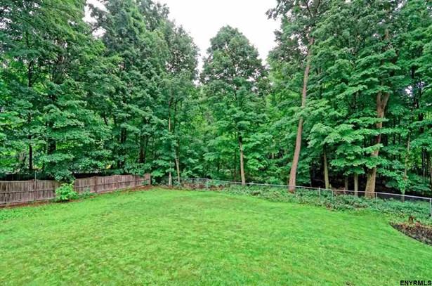 152 Maple Av, Glenville, NY - USA (photo 1)