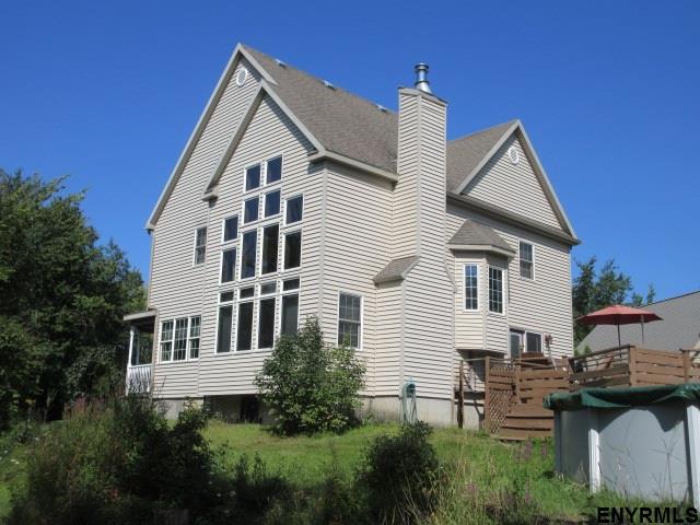 114 Spring Rd, Glenville, NY - USA (photo 3)