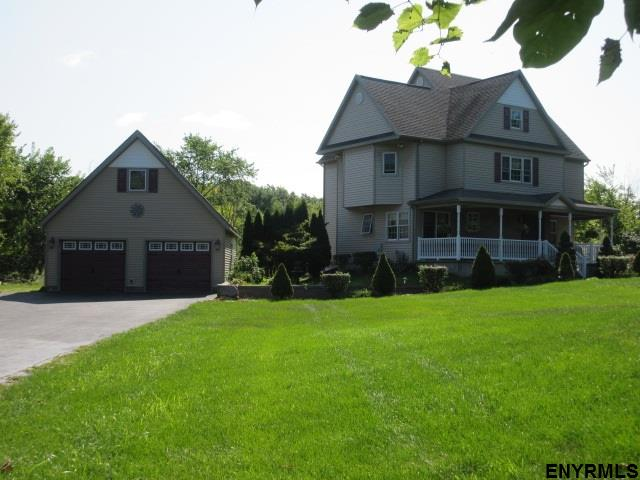 114 Spring Rd, Glenville, NY - USA (photo 5)