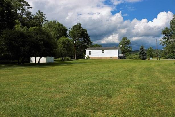 215 Co Hwy 46, Mount Vision, NY - USA (photo 3)