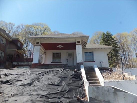 104 Scottholm, Syracuse, NY - USA (photo 1)