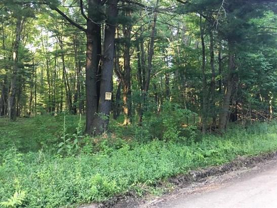 0 Lamb Road, Brookfield, NY - USA (photo 1)