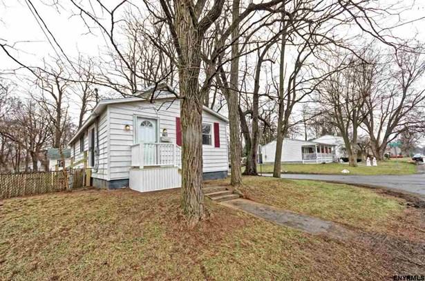 1780 Greenpoint Av, Schenectady, NY - USA (photo 2)