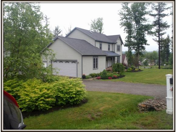 206 Eldridge Circle, Ithaca, NY - USA (photo 1)