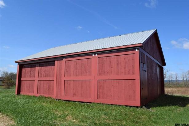 297 Clark Rd, Fortsville, NY - USA (photo 4)
