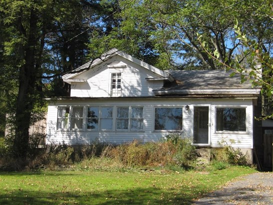 910 Shaver Hollow Road, Andes, NY - USA (photo 1)