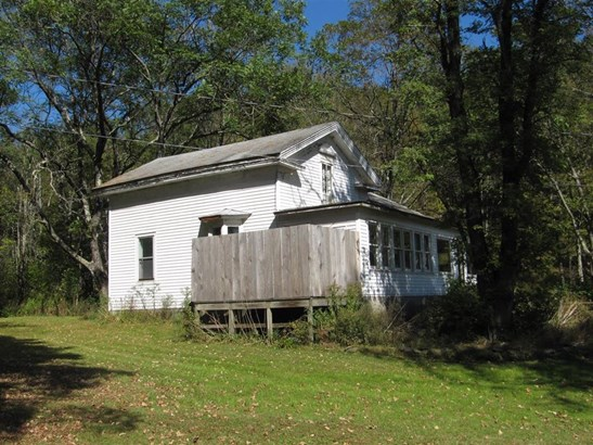 910 Shaver Hollow Road, Andes, NY - USA (photo 3)