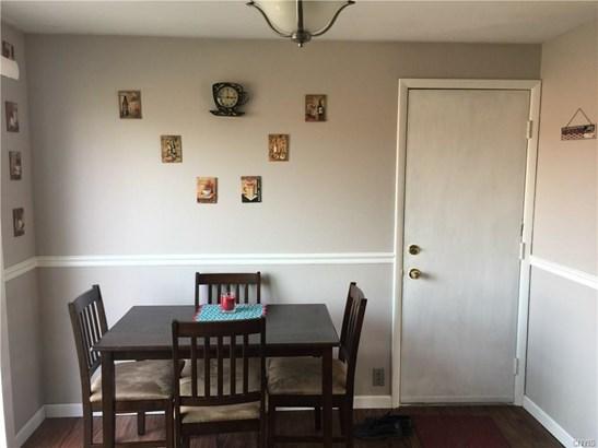8422 Torchwood Lane, Cicero, NY - USA (photo 1)