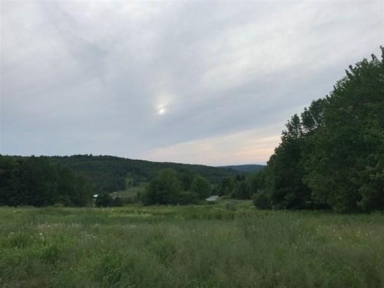 5454 State Hwy 206, Masonville, NY - USA (photo 4)