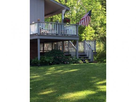 7374 Wyers Point, Ovid, NY - USA (photo 3)