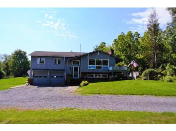 7374 Wyers Point, Ovid, NY - USA (photo 4)
