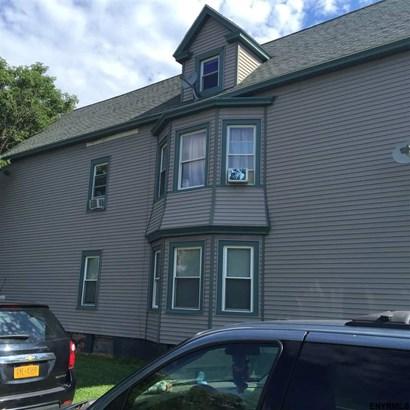 119 Delaware Av, Albany, NY - USA (photo 1)