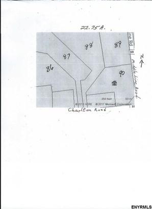 0 Middle Line Rd, Ballston, NY - USA (photo 2)