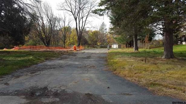 5 Lake Hills Rd, Brunswick, NY - USA (photo 4)