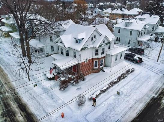 129 South Indiana Avenue, Glen Park, NY - USA (photo 1)