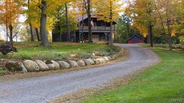 5764 County Route 97, Lorraine, NY - USA (photo 2)