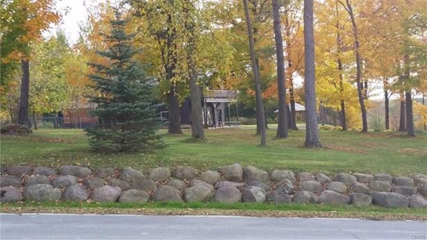5764 County Route 97, Lorraine, NY - USA (photo 3)