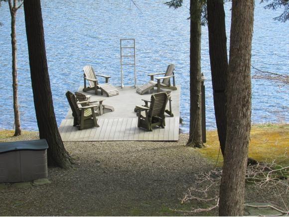 629 N Longford Lake, Brackney, PA - USA (photo 3)