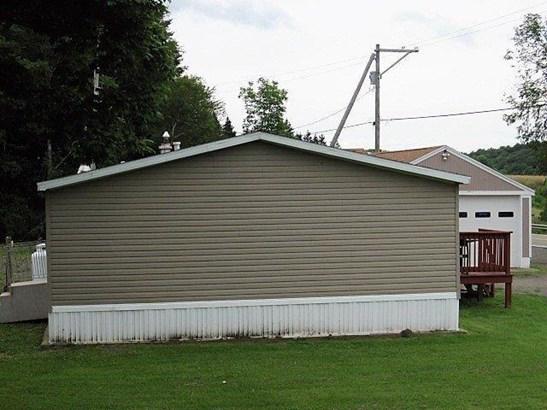 1282 County Road 4, Preston, NY - USA (photo 4)