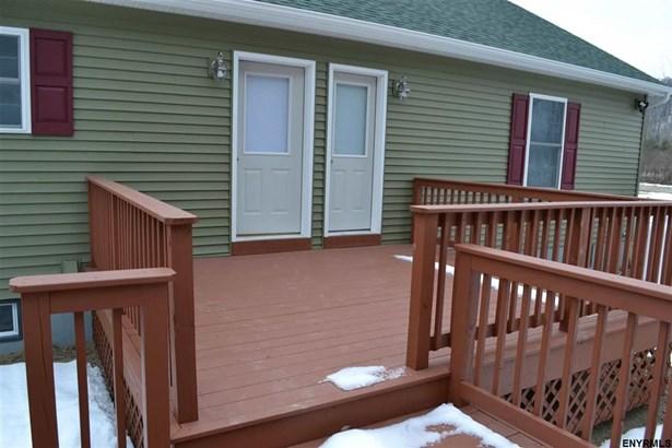 Lot 3 East Boylston St, Glens Falls, NY - USA (photo 3)