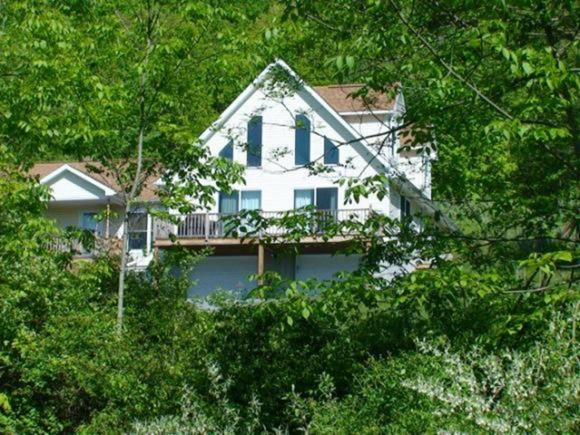 88 Blakeslee Hill Rd, Newfield, NY - USA (photo 3)