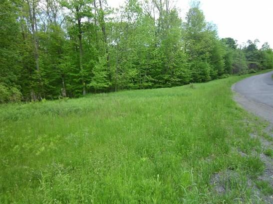 0 Serenity Drive, North Norwich, NY - USA (photo 2)