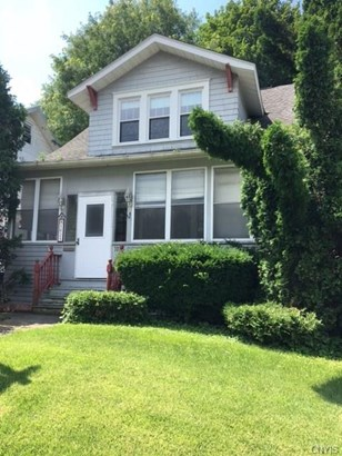 1025 Wadsworth Street, Syracuse, NY - USA (photo 2)