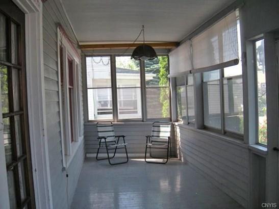 1025 Wadsworth Street, Syracuse, NY - USA (photo 4)