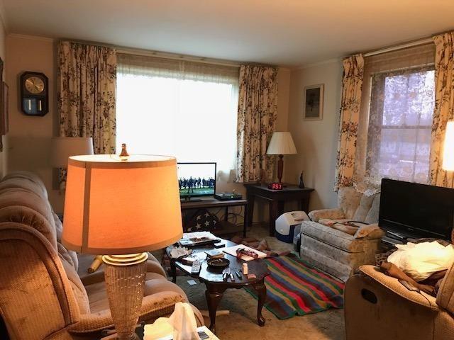 64 Campmeeting Street, Sidney, NY - USA (photo 2)
