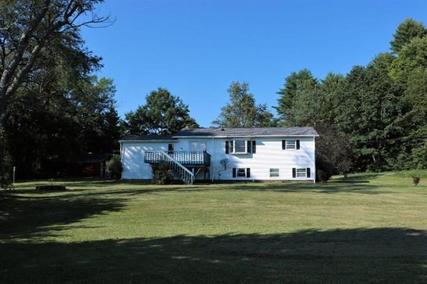 281 Kenyon Road, Maryland, NY - USA (photo 2)