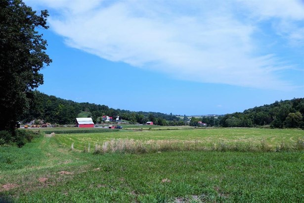 3175 County Highway 31, Cherry Valley, NY - USA (photo 1)