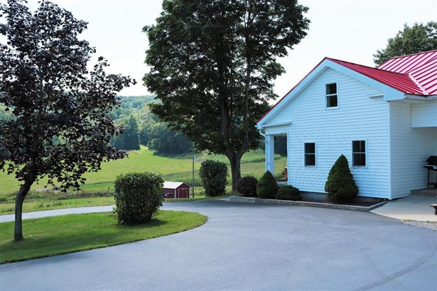 3175 County Highway 31, Cherry Valley, NY - USA (photo 5)