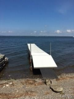 6643 Failing Shores Lane, Three Mile Bay, NY - USA (photo 5)